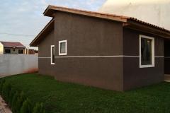 casa-alvenaria