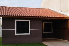casa-alvenaria2