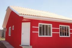 casa-alvenaria3