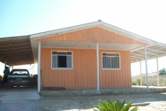 casa-madeira2